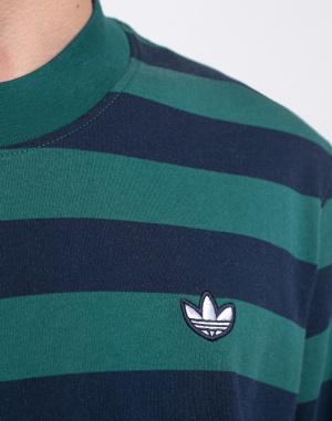 adidas Originals - Stripe Tee