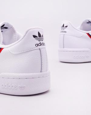 Tenisky - adidas Originals - Continental 80