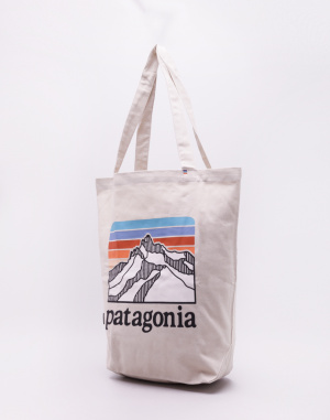 Tote bag - Patagonia - Market Tote