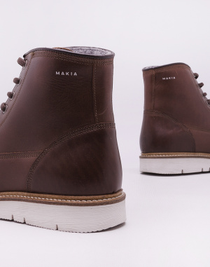 Boots Makia Noux Boot