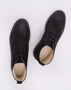 Boots Makia Woodland