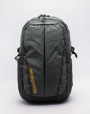 Mestský batoh Patagonia Refugio Pack 28L