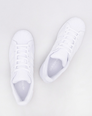 Tenisky adidas Originals Superstar W