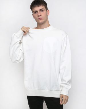 Loreak - Cc Camp Sweat