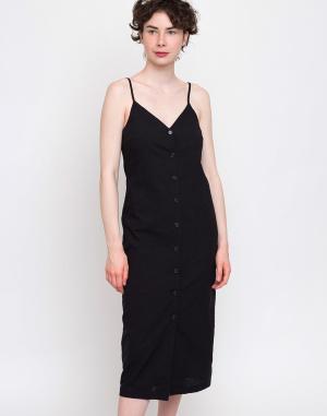 Šaty Edited Adley Dress