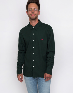 Košela Levi's® LS Battery Hm Shirt