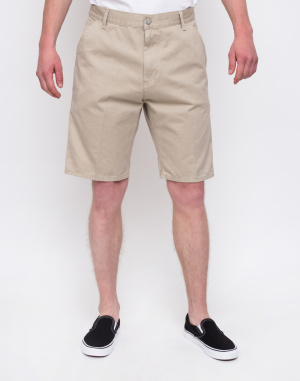 Carhartt WIP - Ruck Single Knee Short