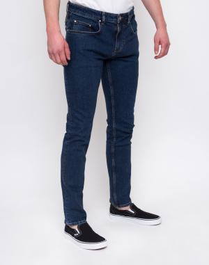 RVLT - 5112 Slim jeans