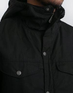 Bunda Fjällräven Greenland Winter Jacket