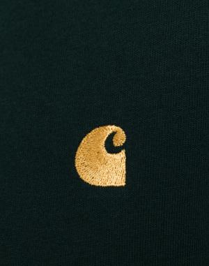 Tričko Carhartt WIP Chase T-Shirt