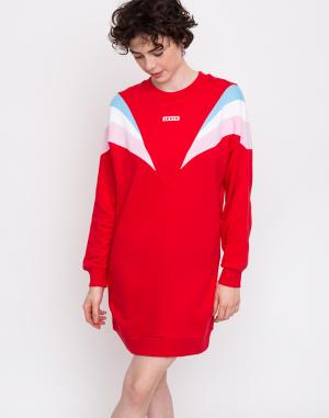 Šaty Levi's® Florence Crew Dress