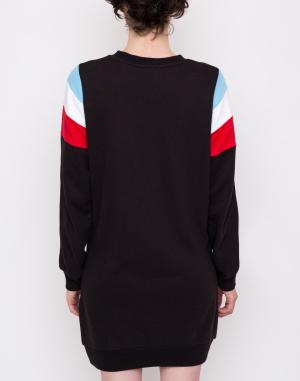Šaty - Levi's® - Florence Crew Dress