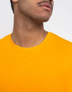 Tričko Patagonia M's Cap Cool Daily Shirt