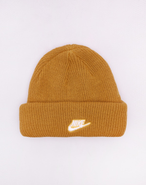 Nike - Sportwear Cuffed Beanie 3 In 1