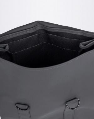 Mestský batoh - Rains - Msn Bag