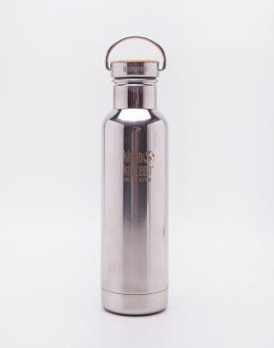 Klean Kanteen - Insulated Reflect 592 ml