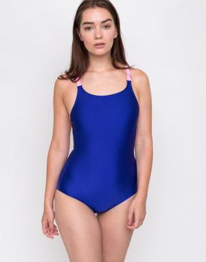 PLOVE - Plavky Basic