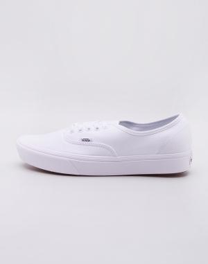 d0d2fb1000a5c Sneakers - tenisky Vans | Freshlabels.sk