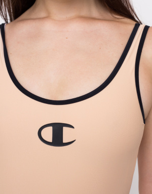 Champion - Swimming Suit