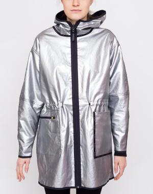 Nike - Sportswear Tech Pack Jacket