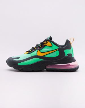 Nike - Air Max 270 React