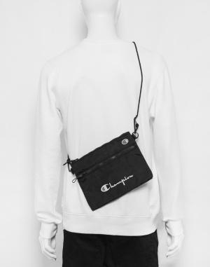 Champion - Small Shoulder Bag