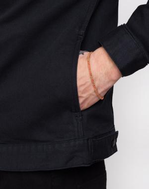Mud Jeans - Jodi Jacket
