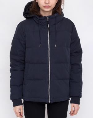 Selfhood - 77102 Jacket