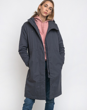 Bunda Selfhood 77136 Parka Jacket