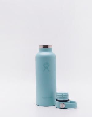 Hydro Flask - Skyline Series Standard Mouth 532 ml