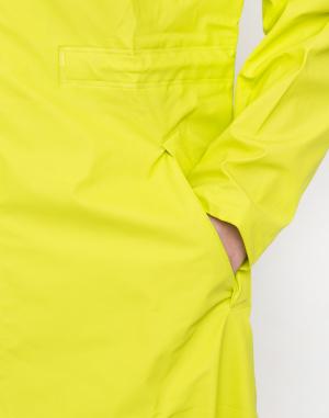 Rains - LTD Curve Coat