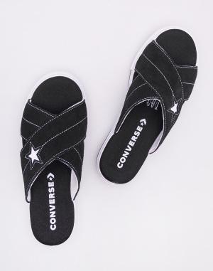 Converse - One Star Sandal