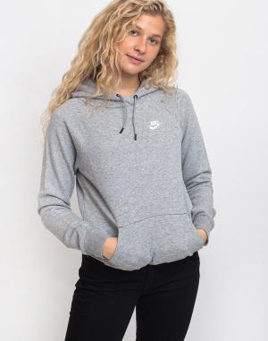 Nike - NSW Essential Hoodie PO FLC