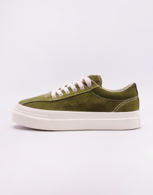 Stepney Workers Club - Dellow M Suede