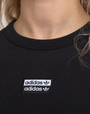adidas Originals - T Shirt