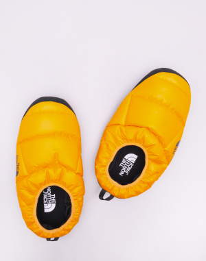 The North Face - NSE Tent Mule III