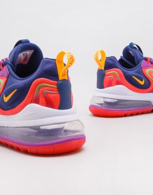 Tenisky Nike Air Max 270 React ENG