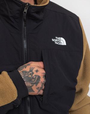 The North Face - Denali Jacket 2