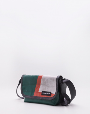 Messenger bag Freitag F41 Hawaii Five-0