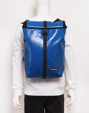 Mestský batoh - Freitag - F155 Clapton