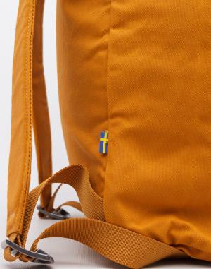 Mestský batoh Fjällräven Foldsack No. 1