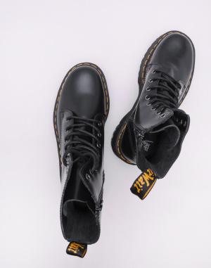 Topánky - Dr. Martens - Jadon
