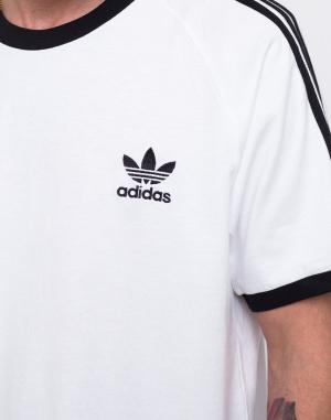 adidas Originals - 3-Stripes