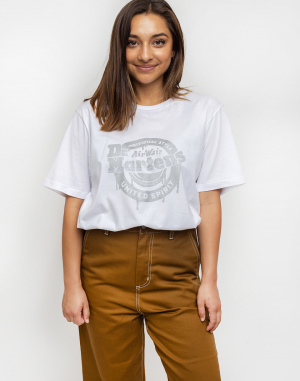Dr. Martens - United Spirit Ink Drop Tee