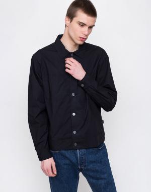 Stüssy - Ranch LS Shirt