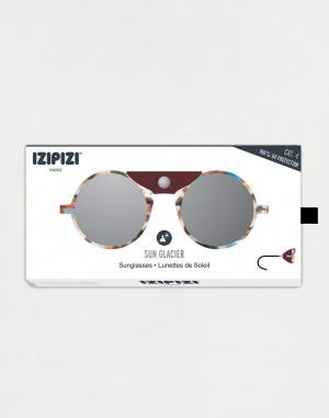 Slnečné okuliare Izipizi Sun Glacier