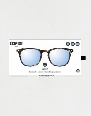 Slnečné okuliare Izipizi Screen #E