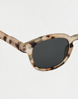 Slnečné okuliare Izipizi Sun #C