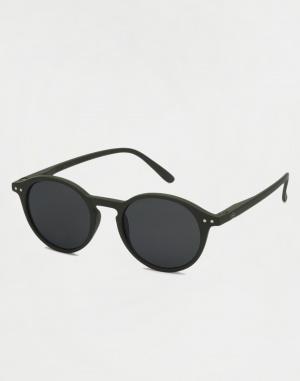 Slnečné okuliare Izipizi Sun #D