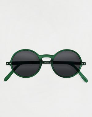 Slnečné okuliare Izipizi Sun #G